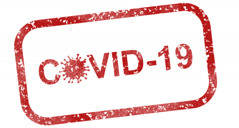 COVID-19 и CryptoPoint.Expert