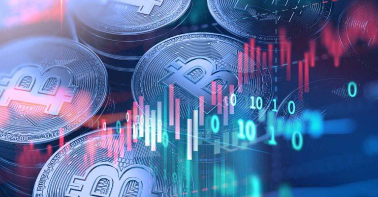 Bitcoin коснулся цены в $20 000, когда ждать новых рекордов?