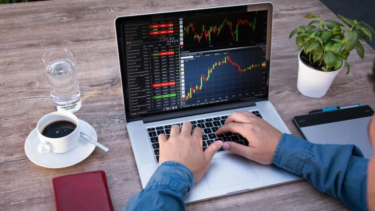 Лучшие акции криптовалютной эпохи