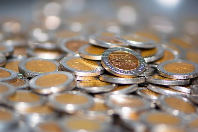 Биткоин и инфляция: все, что вам нужно знать